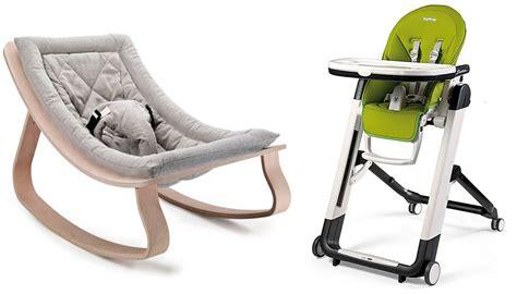 chaise haute pas chere pour bebe valdiz