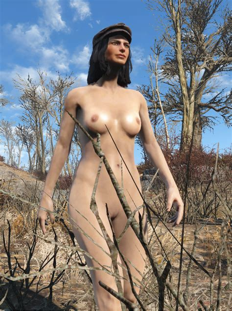 377160 2015 11 22 00011 1 Png In Gallery Fallout 4 Piper