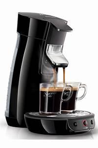 Détartrage Machine à Café : cafeti re dosette ou capsule philips senseo viva caf ~ Premium-room.com Idées de Décoration