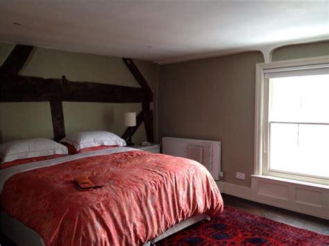 chambre sous combles couleurs idee couleur chambre sous combles décoration