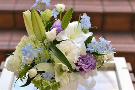 愛さ れる 花