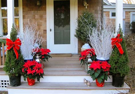 giant hollyberry diy 50 best porch decoration ideas for 2019