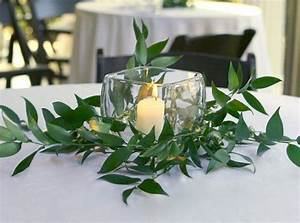 Pictures of Candle Centerpiece Ideas [Slideshow] | Wedding ...