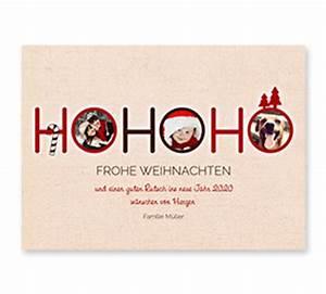 Text Für Weihnachtskarten Geschäftlich : weihnachtskarten selbst gestalten kostenloser versand ~ Frokenaadalensverden.com Haus und Dekorationen