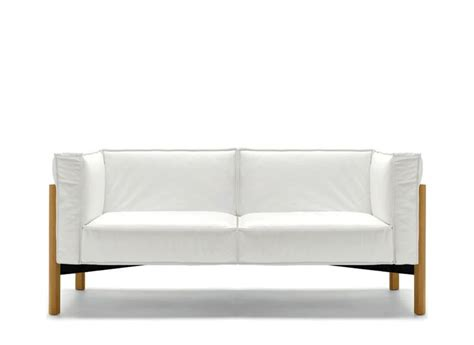 canapé ées 60 60 best materia commercial sofas images on