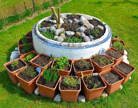 Garten Ostsee Gestalten by Kr 228 Utergarten Mit Diy Hochbeet Arianes Ostsee Idyll