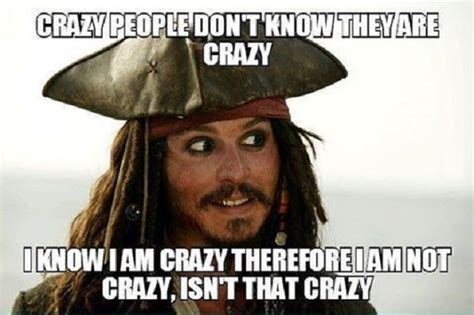 Memes About Crazy People - crazy people funny pictures quotes memes jokes