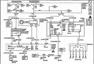 1993 Gmc Sierra 4 3 Fire Wall Wiring Diagram