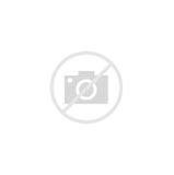 Форма 5 бухгалтерской отчетности предприятия: предназначение и порядок заполнения