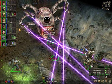 dungeon siege 3 xbox 360 review dungeon siege legends of aranna user screenshot 10 for