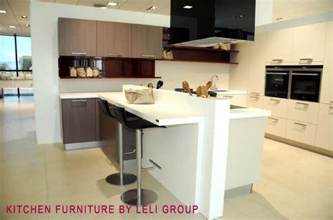 Miami Kitchen Furniture, Miami Home Kitchen Furniture