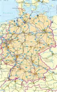 wo wird der verlobungsring getragen diercke weltatlas kartenansicht deutschland verkehr 978 3 14 100770 1 78 1 0