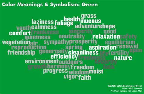 what does the green light mean in the great gatsby color meanings symbolism chart color meanings and