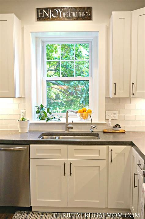 Best 25+ Budget Kitchen Remodel Ideas On Pinterest  Cheap