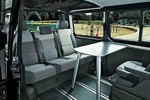 Neuwagen T5 Multivan : neu vw multivan startline und sondermodell atlantis ~ Kayakingforconservation.com Haus und Dekorationen