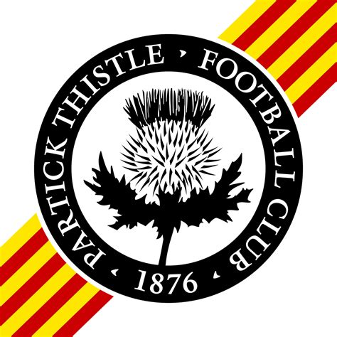siege complet partick thistle football wikipédia
