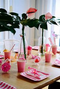 Decoration Pour Anniversaire : best 25 shower rose ideas on pinterest rose gold party decorations bridal shower flowers and ~ Preciouscoupons.com Idées de Décoration