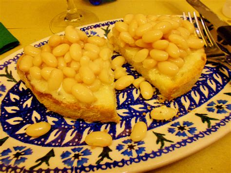 Best Lunch In Florence Italy by Osteria Buongustai Cheap Traditional Lunch In Florence