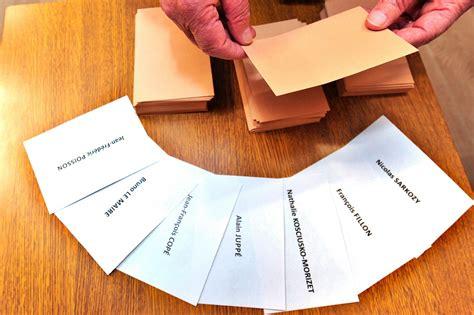 batterie cuisine induction pas cher comment connaitre bureau de vote 28 images primaires