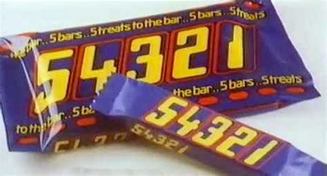 Do lipton employees take coffee breaks? 10 Discontinued Chocolate Bars We Miss   BabbleTop