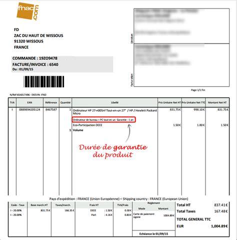 Bureau De Change Valence - bon prix numero de telephone 28 images le georges