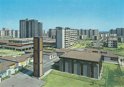 Haus Kaufen Berlin Britz Buckow by 86 Best Gropiusstadt Berlin Britz Buckow Rudow Images On