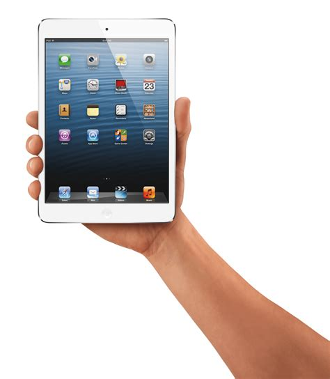 hand holding ipad tablet transparent png stickpng