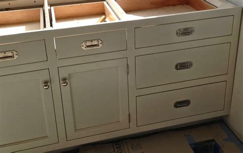 installing european hinges on face frame cabinets inset cabinet doors gap home ideas collection can you