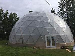 Domes geodesict images reverse search for Geodesic dome template