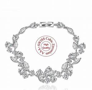 17 best images about bracelet mariage joaillerie on With bracelet mariage