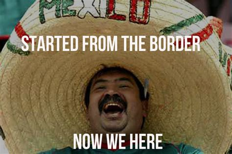 Mexican Guy Meme - arturodiaz31 this wordpress com site is the bee s knees