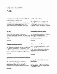 Organizational Culture Essay Essays On Federalism Organizational  Organizational Culture Essay Free Example Importance Of Good Health Essay also English Persuasive Essay Topics  Expository Essay Thesis Statement