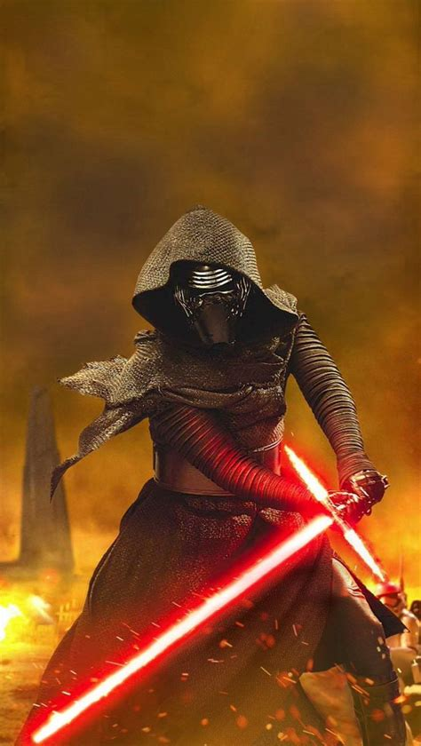 best about kylo ren memories flashbulb memory and the