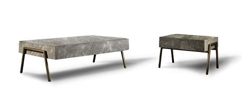 Decor: Inspiring Marble Coffee Table For Living Room