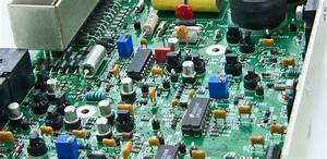 What Is Electronic Engineering