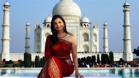 aishwarya rai bachchan hd wallpapers  hd wallpapers