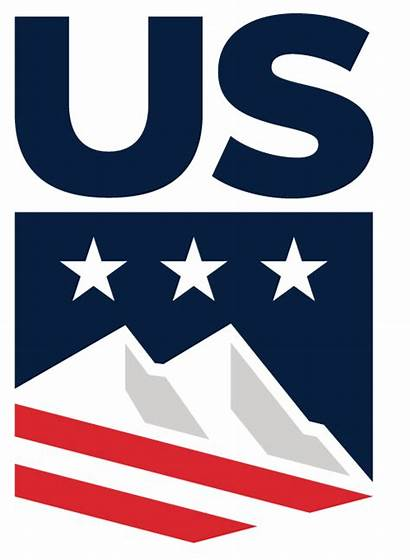 Fis Usss Guidelines Ussa Skiracing Additional Resources