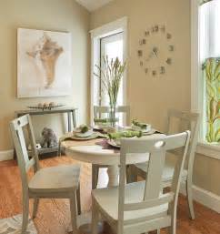 ideas for small dining rooms small dining rooms that save up on space