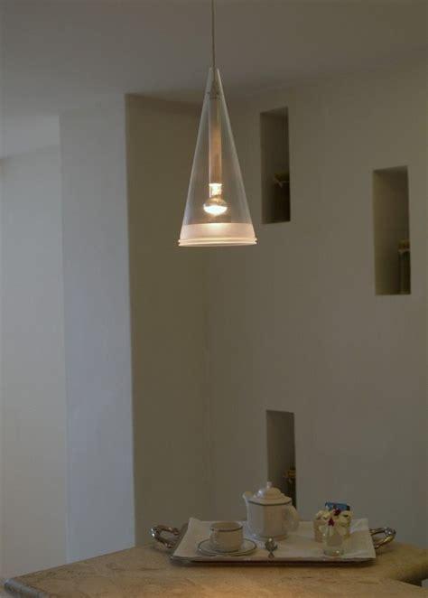 kitchen lighting perth lighting perth lighting ideas 2197
