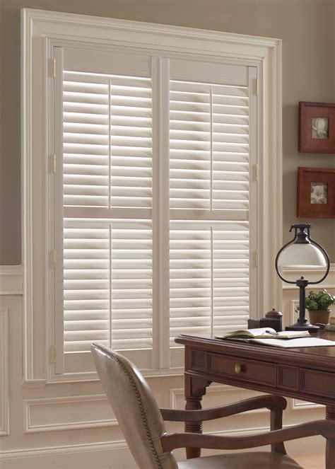 plantation shutter blinds plantation shutters kentucky classic blinds