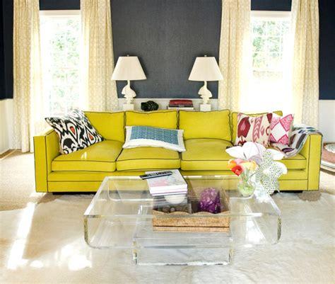 design ideas   eclectic living room