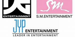 Strengths and weaknesses of the Big 3 agencies SM, YG, JYP ...