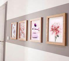 1000 idees sur le theme couleurs de peinture pour couloir With attractive conseil pour peindre un mur 0 peindre des bandes sur un mur peinture
