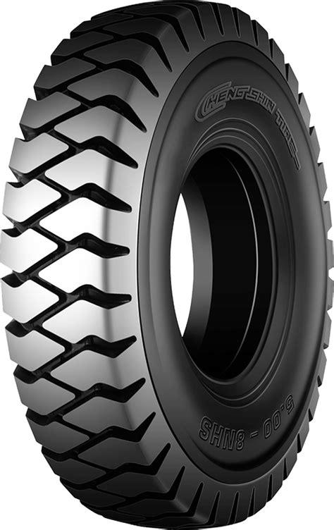 C260 | Pneumatic Forklift Tires | CST Tires