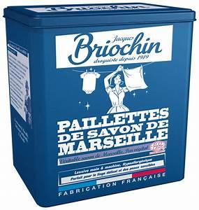 Savon De Marseille Paillettes : paillettes de savon de marseille boite collector ~ Dailycaller-alerts.com Idées de Décoration