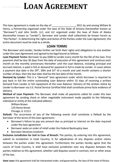 40+ Free Loan Agreement Templates [word & Pdf]  Template Lab. Goal Statement For Nurse Practitioner Graduate School Examples. Excel Project Schedule Template. Free Birthday Party Invitation Templates. Thank You Card Template Free. Daily Schedule Template Word. Seven Days Of Kwanzaa. Gifts For A Nurse Graduate. Easy Unit Manager Cover Letter