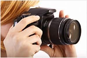 Personalausweis Kind Beantragen Einverständniserklärung : ausweis f rs baby die bestimmungen f rs biometrische foto ~ Themetempest.com Abrechnung