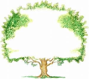 tree backgrounds - Google Search | Family History ...
