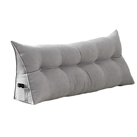 Rückenkissen Für Sofas by Betten Vercart G 252 Nstig Kaufen Bei M 246 Bel Garten