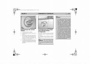 Elgin Controle Remoto Manual